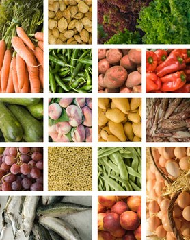 magnesium-rich-foods, and why you need magnesium